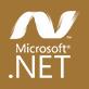 vn .net