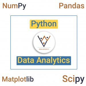 python_data_analytics