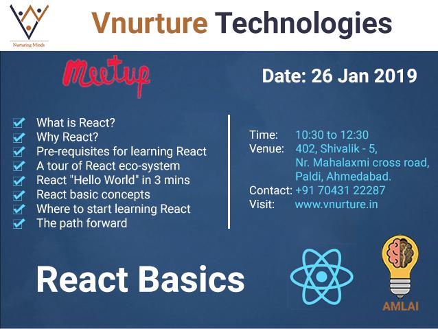 react_workshop