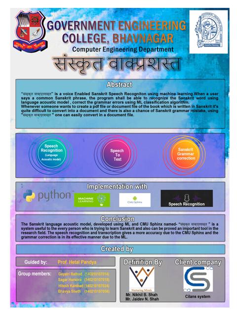 sanskrit nlp
