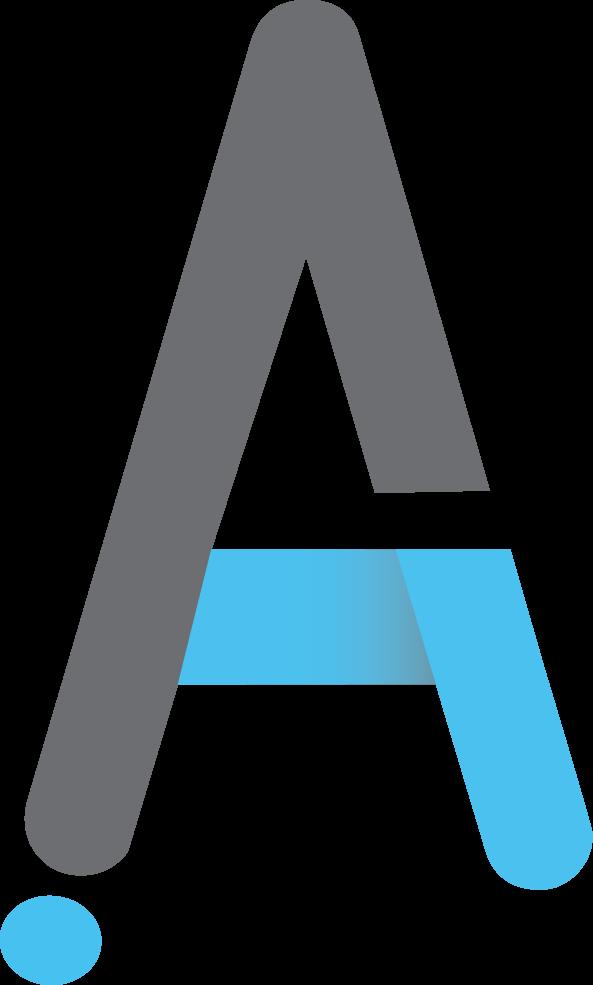 adinath logo