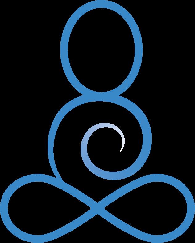 jain sangh logo