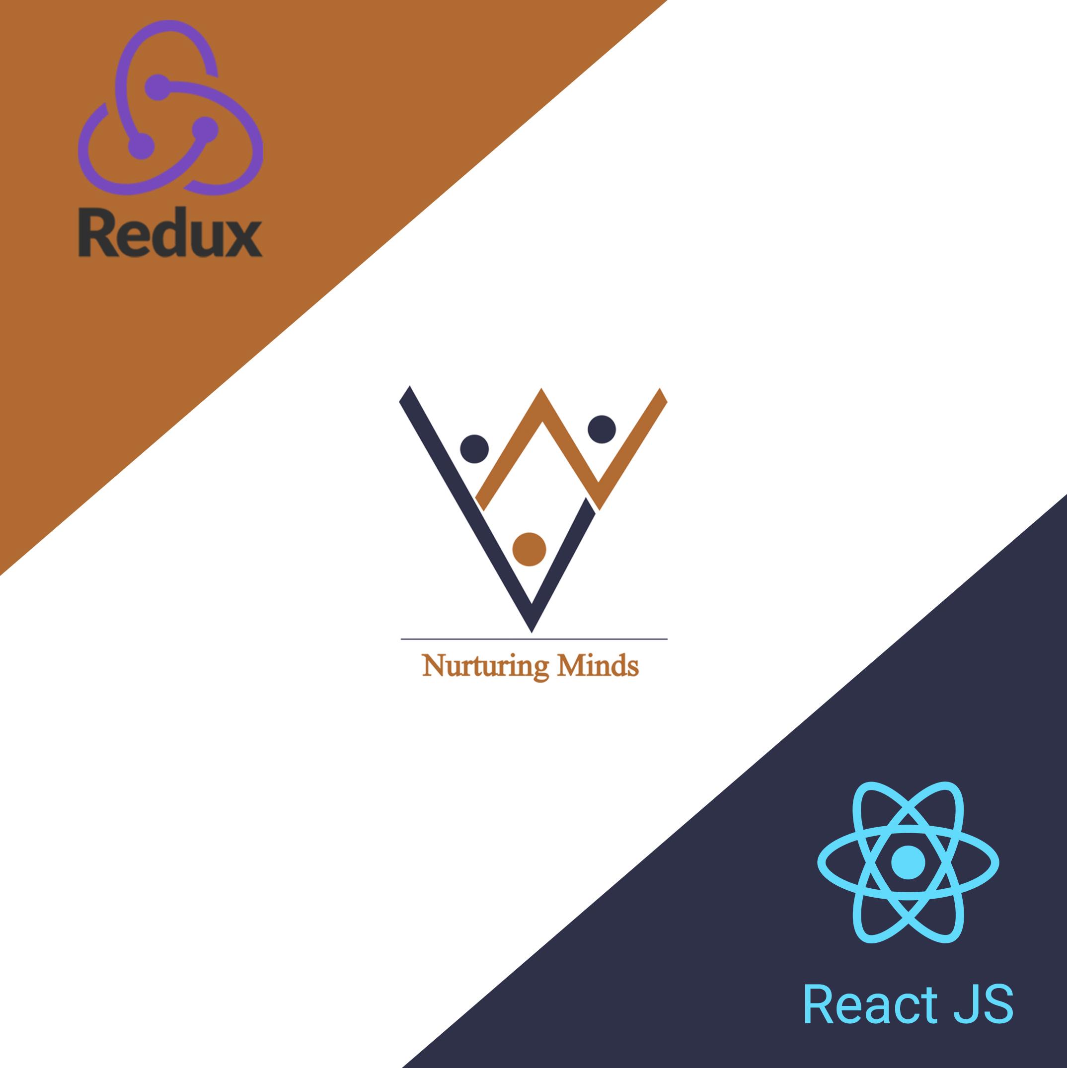 react_redux