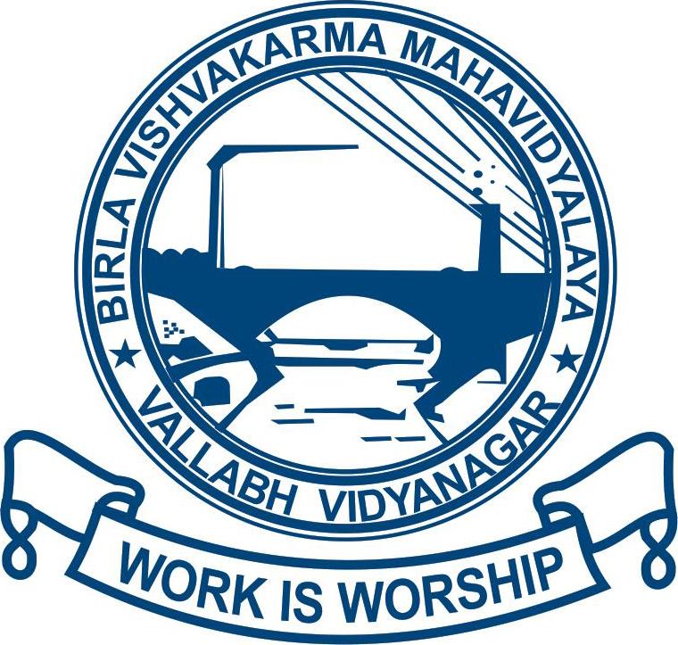 BVM Logo-1