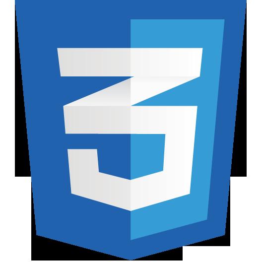 CSS3-Mark-Shape-Cut