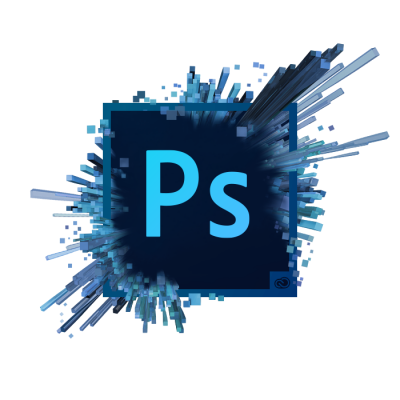 hd-photo-png-photoshop-logo-14