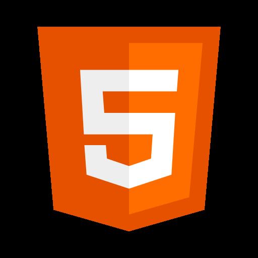 html5-icon-13