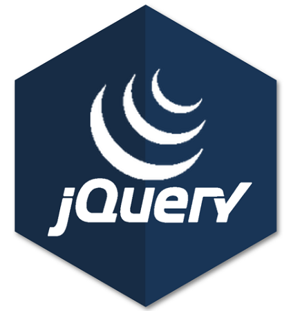 jquery-logo-png-find-tag-which-contains-some-text-you-re-looking-for-using-jquery-it-s-a-common-task-if-you-want-to-modify-some-elements-on-page-but-you-can-t-modify-421