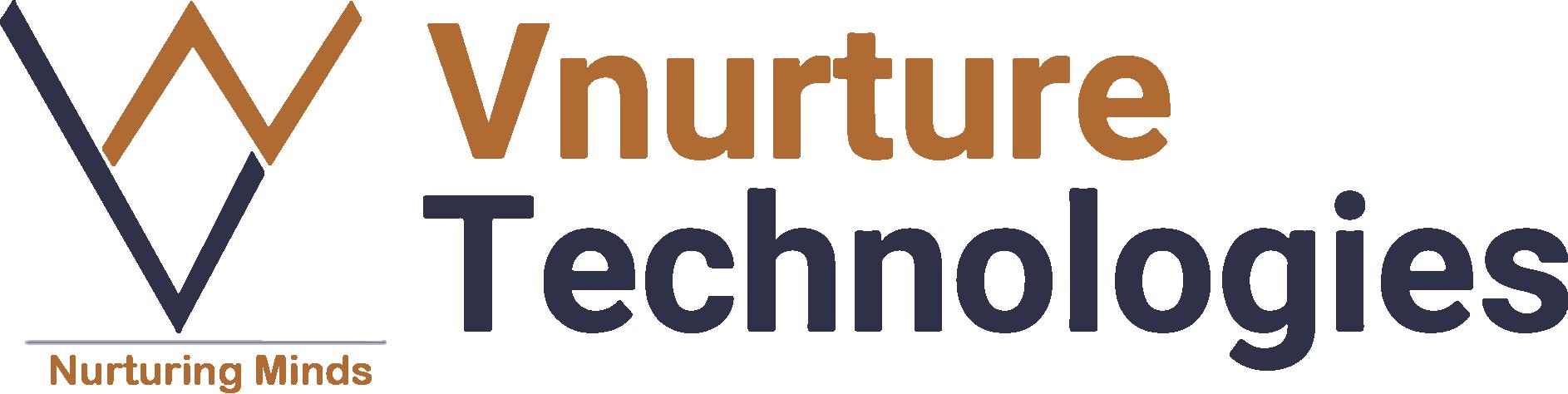vn-logo-full-2