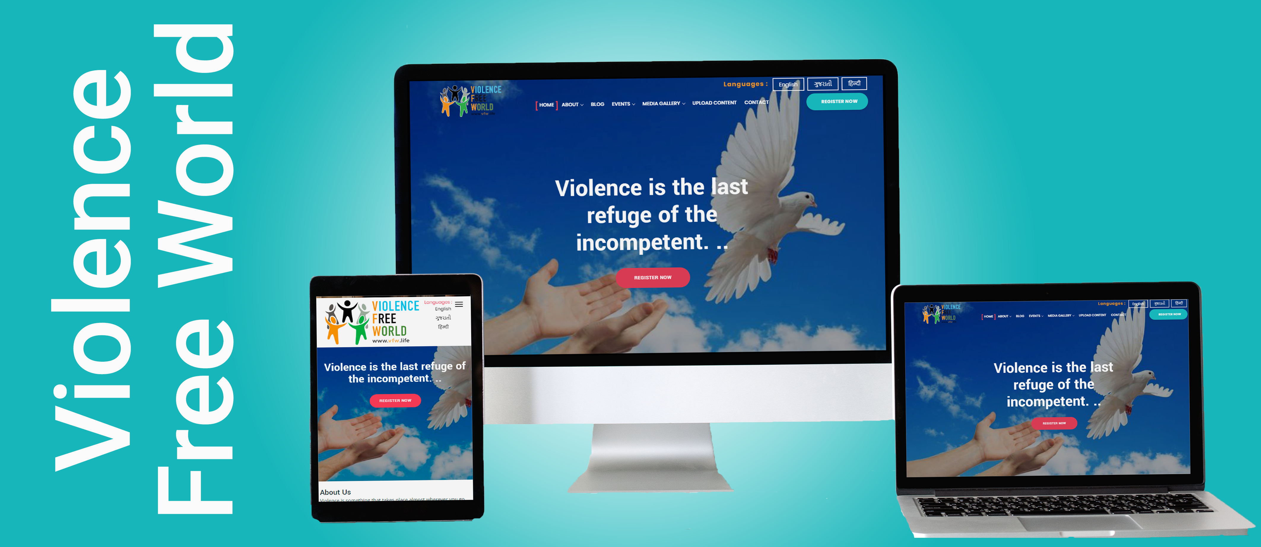 violence_banner-copy