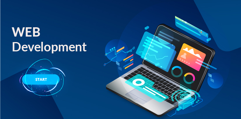 Web-mobile-development-banner-06