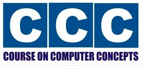 ccc-training-500x500